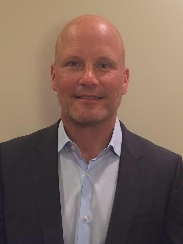 Jeffrey Bryk