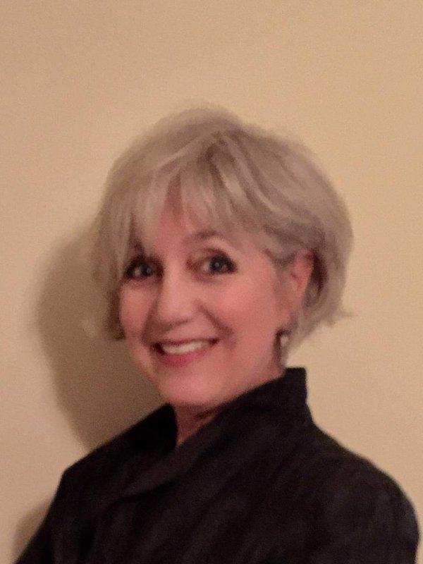 Ramona Hunt